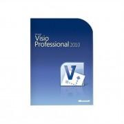 Microsoft Visio 2010 Profesional