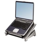 Office Suites Laptop Riser