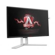 AOC AGON AG251FG - 99,95 zł miesięcznie