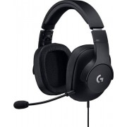 Logitech G PRO Gaming Headset , A