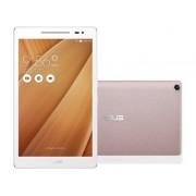 ASUS ZenPad 8.0 (Z380M) - 16 GB - Gold
