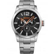 Ceas barbatesc Hugo Boss Orange 1513238 Paris 3ATM 47mm