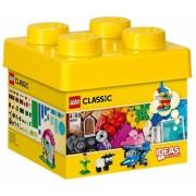 Caramizi creative 10692 LEGO Classic