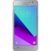 Galaxy Grand Prime+ Dual Sim 8GB LTE 4G Argintiu Samsung