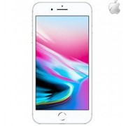 Apple iPhone 8 5.5 Inch 256GB Silver