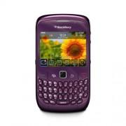 BlackBerry Curve 8520 Violet royal