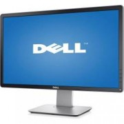 Monitor Refurbished DELL P2314HT 23 inch LED 1920 x 1080 Widescreen Full HD