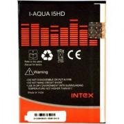 Intex genuine battery for Intex Aqua i5 HD (2000 mah) With Warranty