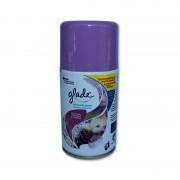 Odorizant spray automatic rezerva Glade Lavanda 269ml