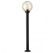 Spoljni stojei stub Bali, MASSIVE, 16008/65/10