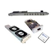 Juniper MX2K-PDM-OP-AC Power Module