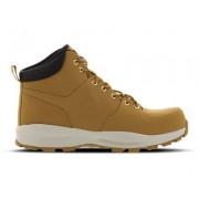 Nike Manoa Leather - Heren