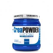 Crea Powder Creapure© 500 g