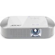 Videoproiector Acer K137i WXGA 700 lumeni