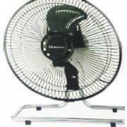 Ventilador Suelo y Pared DSF1002