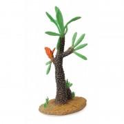 Figurina Copac Williamsonia Collecta, 7.5 x 5.8 x 13 cm