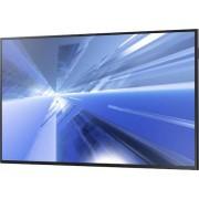 "Samsung Display Samsung DC32E 32"" 16:9"