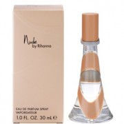 Rihanna Nude eau de parfum para mujer 30 ml
