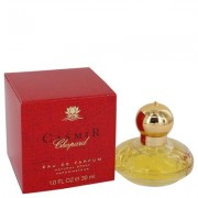 Casmir For Women By Chopard Eau De Parfum Spray 1 Oz