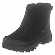 Polecat 430-7991 Black, Shoes, svart, EU 45