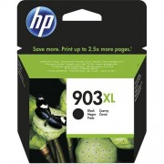 HP 903XL (T6M15AE) ink black 825 pages (original)