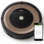 Прахосмукачка робот iRobot Roomba 895
