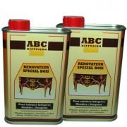 ABC Diffusion Rénovateur Spécial Bois par 2