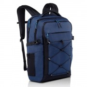 "Backpack, DELL 15.6"", Energy (460-BCGR)"