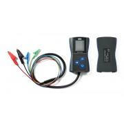 Tester Master Alt testare alternatoare regulatoare electronice controlate ECU