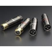Conector XLR Neotech NEX-OCC RH