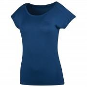 Husky Tonie L M, tm. modrá Dámské triko