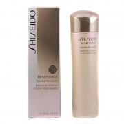 Shiseido benefiance wr 24 balancing softener lozione viso idratante 150 ml