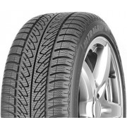 Good year Goodyear UltraGrip 8 Performance 195/55 R16 87H * 19555160HU8PB