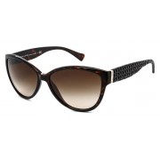 Ralph by Ralph Lauren RA5176 Sunglasses 50213
