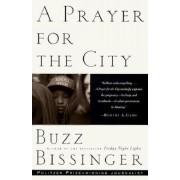 A Prayer for the City, Paperback