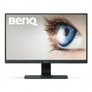 Monitor BenQ GW2480 - 24'', LED, FHD, IPS, DP, HDMI, repro