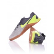 Nike Mens Metcon 3 Training Shoe cross cipő