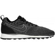 Nike W MID RUNNER 2 ENG MESH