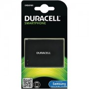 Samsung B500BU Battery, Duracell replacement