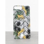 Holdit Paris Deco Cat iPhone 6/7/8 Plus Mobilskal