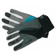 Ръкавици за работа с инструменти GARDENA 214, 9/L