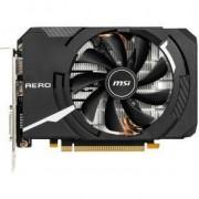 MSI VGA MSI GeForce GTX 1660 SUPER AERO ITX OC