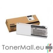 Мастилена касета EPSON T5911 Photo Black