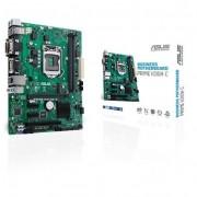 Asus Prime H310M-C R2.0 alaplap