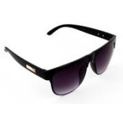 New Zovial Wayfarer Sunglasses(Grey)