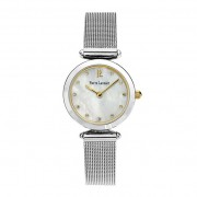 Orologio pierre lannier donna 030k698 mod. small is beautiful