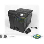 NUB-12000 + 18 W UV