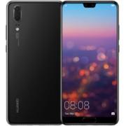 Huawei P20 128GB ~ Black 4GB