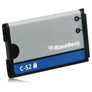 my style Blackberry Battery CS2 for Blackberry Curve 8530 8520 8300 8310 8320 9300