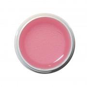Gel UV constructie Pink CCN, 15 g